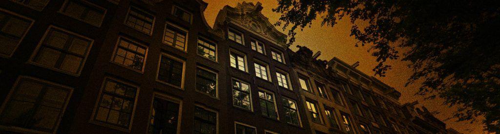 Hartje Amsterdam