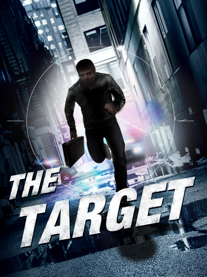 City Game the Target